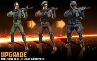 Rivals at War: Firefight APK