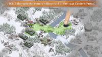 1941 Frozen Front APK