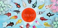 Zen Koi for PC