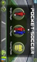 Pocket Soccer APK