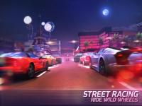 Gangstar Vegas for PC
