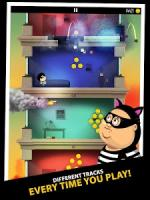 Daddy Was A Thief APK
