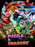 Puzzle & Dragons APK