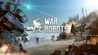 War Robots for PC