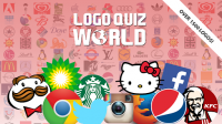 Logo Quiz World for PC