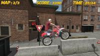 Stunt Bike Racing 3D APK