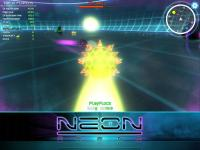 Neon Arena for PC