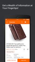 Alibaba.com B2B Trade App for PC