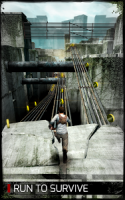 The Maze Runner APK