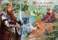 Throne: Kingdom at War for PC
