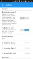 GPS JoyStick - Fake Fly GPS GO APK