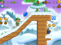 Lep's World 3  APK