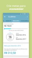 GuiaBolso Controle Financeiro APK