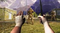 Survival Island :Go Jail Break APK