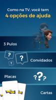 Show do Milhão for PC