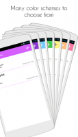 Keep My Notes - Notepad & Memo for PC