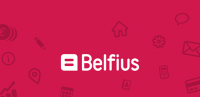 Belfius Mobile for PC