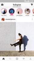 Instagram for PC