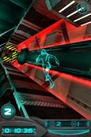 Gravity Project APK