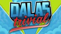 Dalas Trivial for PC