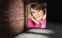 Hoarding Photo Frames 2 APK