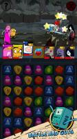 Adventure Time Puzzle Quest APK