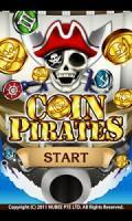 Coin Pirates APK