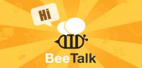 BeeTalk for PC