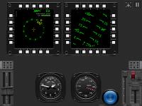 F18 Carrier Landing Lite APK