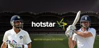 Hotstar TV Movies Live Cricket for PC