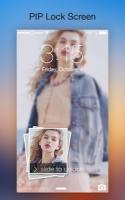 Lock Screen & AppLock Security APK