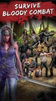 Walking Dead: Road to Survival for PC
