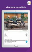 OLX.ua classifieds of Ukraine for PC