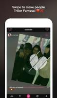Triller - Video Social Network APK