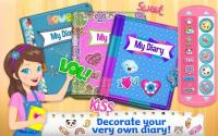 Dream Diary APK