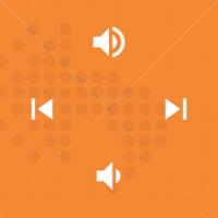 Podcast & Radio Addict for PC