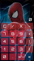 Amazing Spider-Man 2 Live WP APK