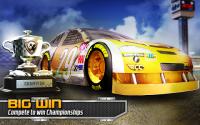 BIG WIN Racing APK