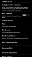 CamDig - Camera HD Plus APK