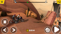 Trial Xtreme 4 for PC