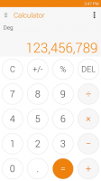Calculator - unit converter for PC