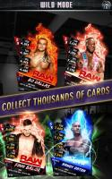 WWE SuperCard for PC