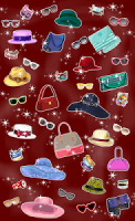 Mall Shopping Summer Fashion APK