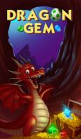 Dragon Gem APK