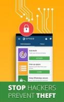 DFNDR: Antivirus & Cleaner APK