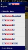 Sky Sports APK