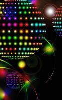 Neon Live Wallpaper for PC