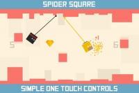 Spider Square APK