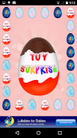 Surprise Eggs APK