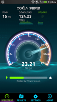 Speedtest.net for PC